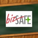 bizsafe logo for homepage 275-250