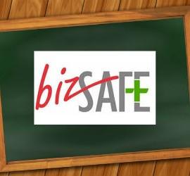 bizsafe logo for homepage 275-250