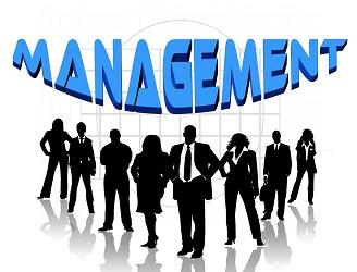 management 270-250