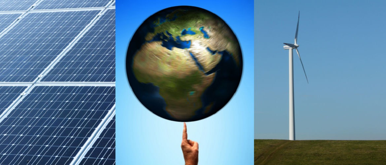 Homepage slider image for ISO 14001