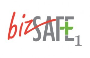 bizsafe1 image for training